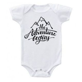Newborn Clothes 8