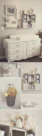 Nursery Ideas 123