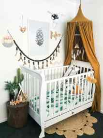 Nursery Ideas 134