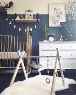 Nursery Ideas 14