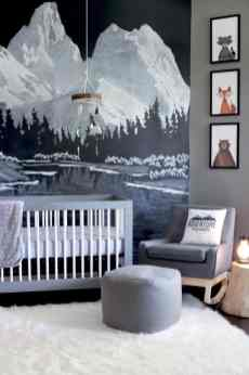 Nursery Ideas 27