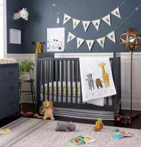 Nursery Ideas 39