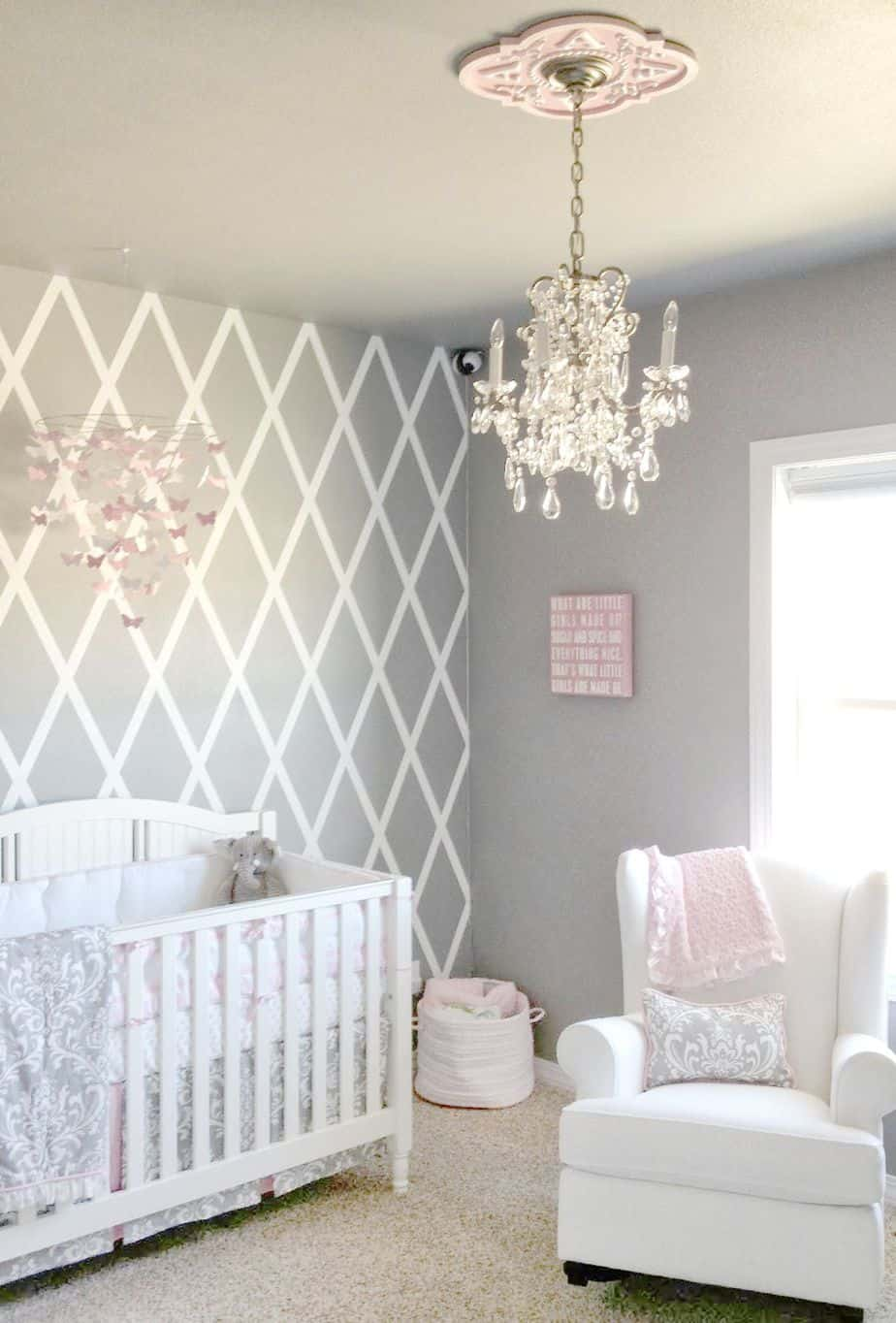 Nursery Ideas 47