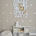 Nursery Ideas 56