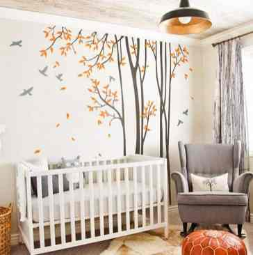 Nursery Ideas 71