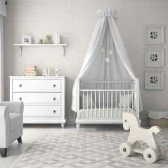 Nursery Ideas 81