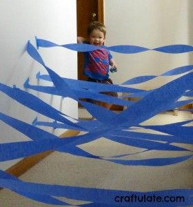 Toddler Activities 51