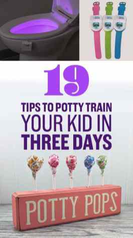 Toddler Activities 84