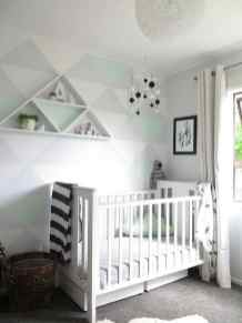 Nursery Paint Ideas 105