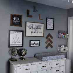 Nursery Paint Ideas 2