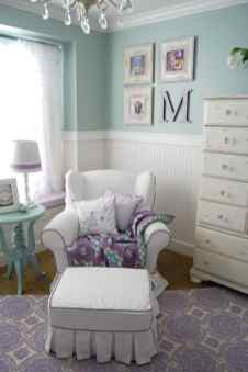 Nursery Paint Ideas 56