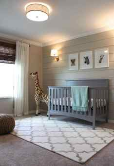 Nursery Paint Ideas 60