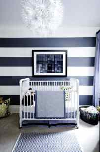 Nursery Paint Ideas 67