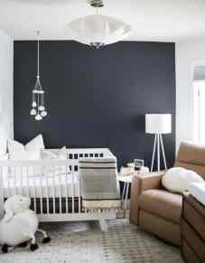 Nursery Paint Ideas 86