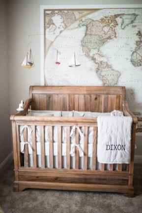 Nursery Paint Ideas 93