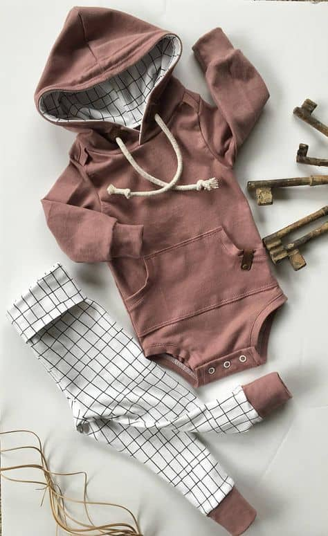 Baby Clothes 15