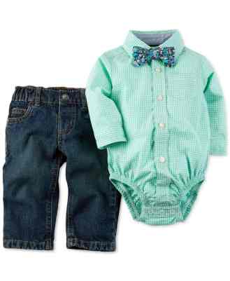 Baby Clothes 22