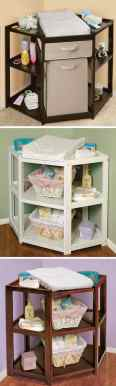 Changing Table Ideas 10