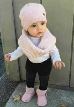 Cutest Baby Girl Clothes Outfits 11
