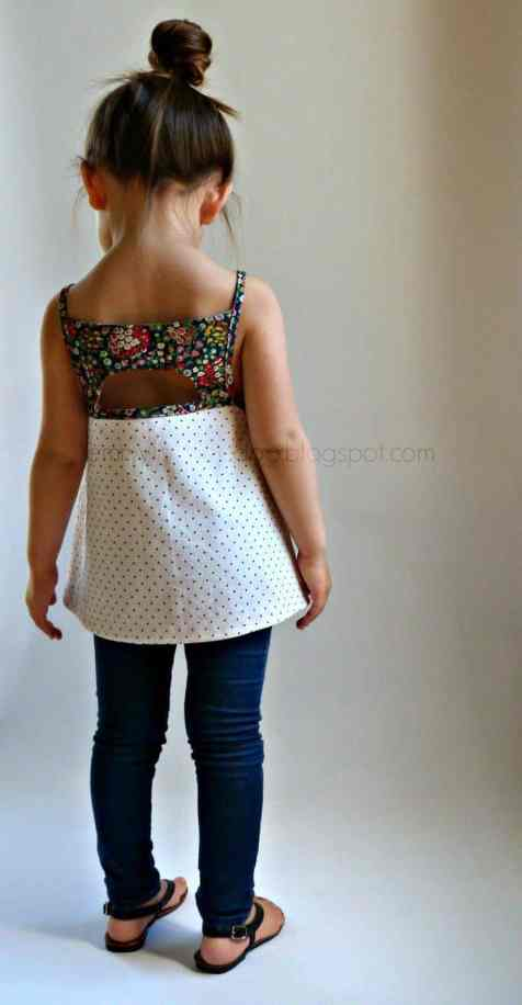 Cutest Baby Girl Clothes Outfits 15