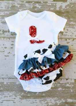 Cutest Baby Girl Clothes Outfits 24
