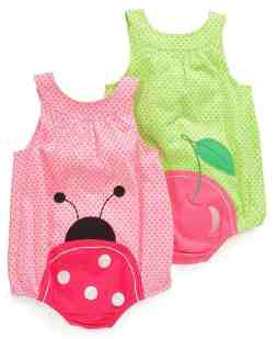 Cutest Baby Girl Clothes Outfits 4