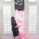 Gender Reveal Ideas 1