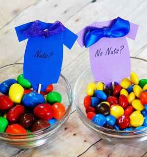 Gender Reveal Ideas 9