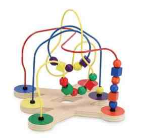 Melissa And Doug Toys 1