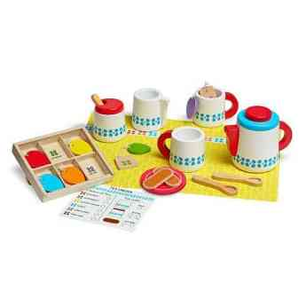 Melissa And Doug Toys 17