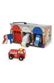 Melissa And Doug Toys 2