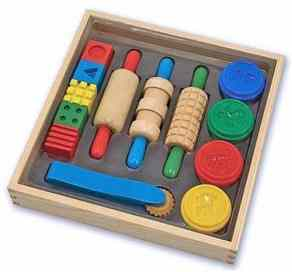 Melissa And Doug Toys 25