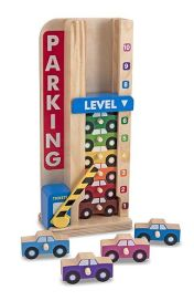 Melissa And Doug Toys 4