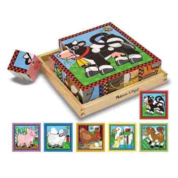 Melissa And Doug Toys 7