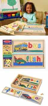 Melissa And Doug Toys 8