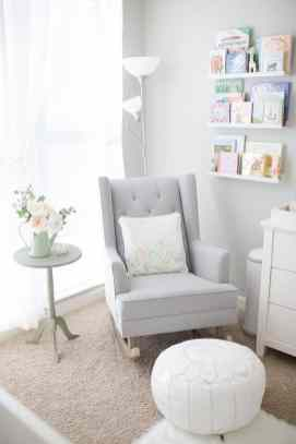 Nursery Decor 14