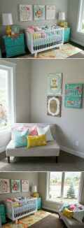 Nursery Decor 19