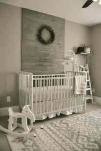 Gender Neutral Nursery 18