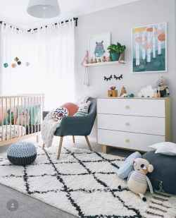 Gender Neutral Nursery 20