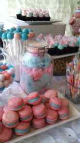 Gender Reveal Ideas 10