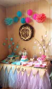 Gender Reveal Ideas 18