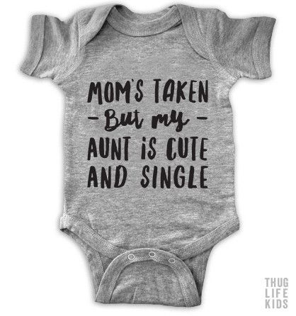 Aunt And Niece Shirts 12