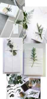 Christmas Gift Wrapping Ideas 21