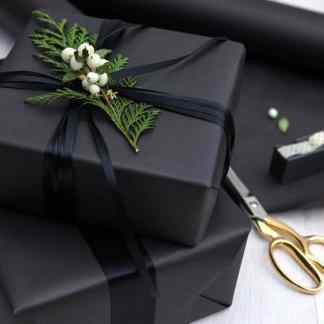 Christmas Gift Wrapping Ideas 30