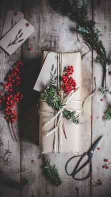 Christmas Gift Wrapping Ideas 37