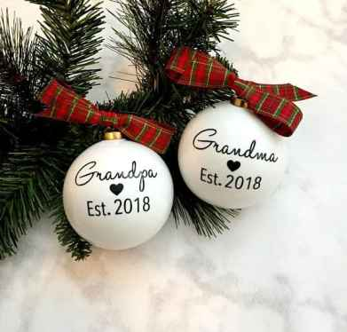 Twin Christmas Announcement 35