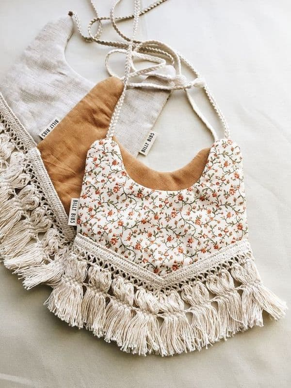 Bohemian Kids Outfit 10 Result