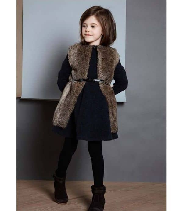 Bohemian Kids Outfit 15 Result