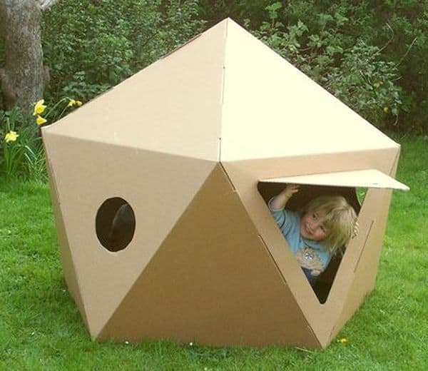 Playhouse Ideas 4 Result