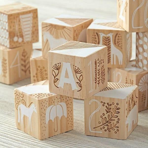 Wood Craft For Kids10 Result